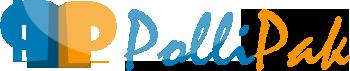 Поллипак лого